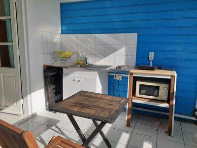 location appartement meuble en