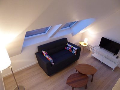 location appartement meuble a reims