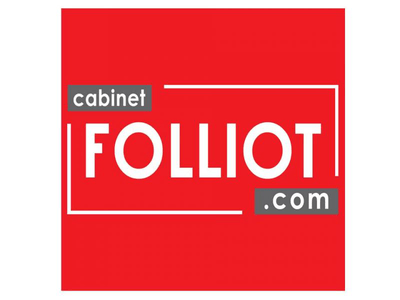 cabinet folliot 5