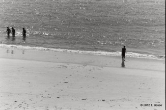 Saint Malo, 12 mai 2012.