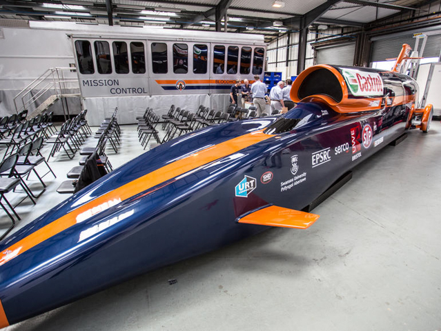Bloodhound-SSC-01.