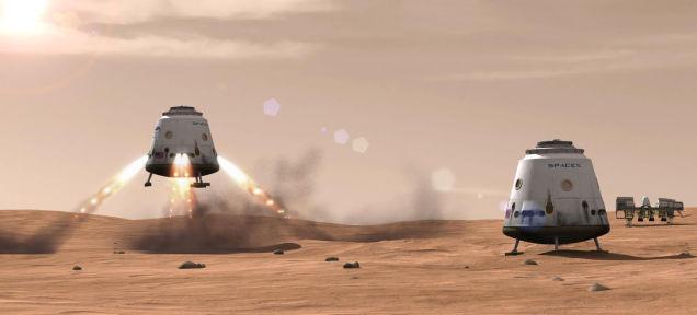 SpaceX_Mars_1.