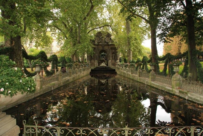 jardin-du-luxembourg.
