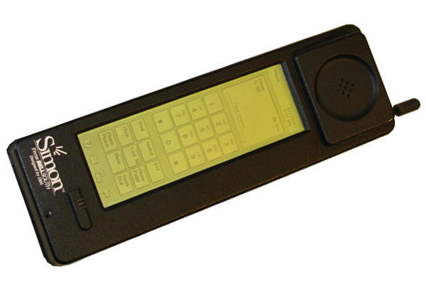 IBM_Simon.