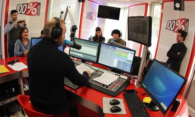 Eddy De Pretto @ Studios 100% Toulouse – 14 mars 2019