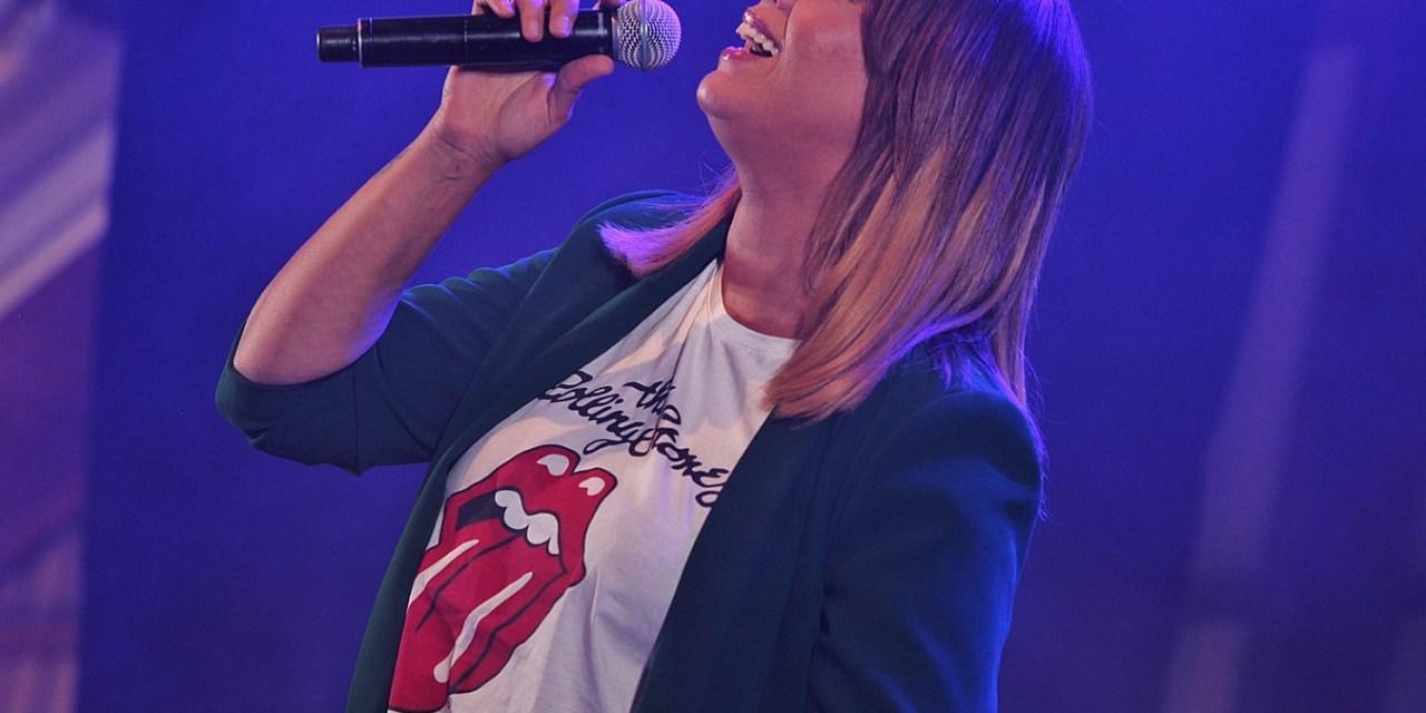 Totem Live 2019 @ Villefranche-de-Rouergue – 13 juin 2019