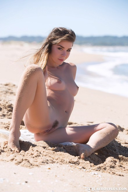 Watch Online | On the Beach 8 💦 | Latest Leaked 🔥 18+ Mega Collection