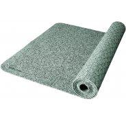 lole tapis de yoga 6mm jaune or pas cher