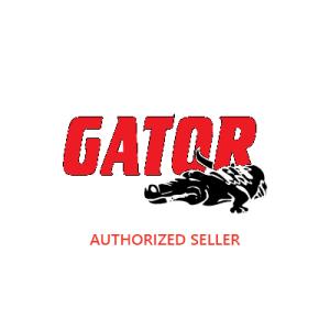 Gator Cases Logo - Gator Cases