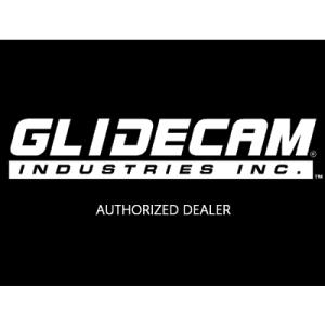 Glidecam logo - GlideCam