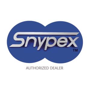 Snypex logo - Snypex