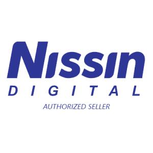 nissin logo - Nissin