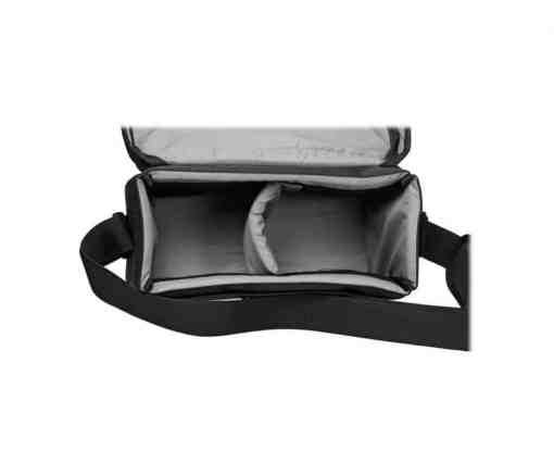 Canon EOS Shoulder Bag 100ES 22 - Canon EOS Shoulder Bag 100ES