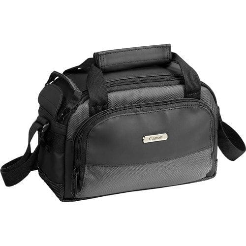 0e2eca71 a474 4d70 b456 896ac84ad7ea - Canon Soft Carrying Case SC-A80 for all Canon Consumer Camcorders