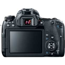 74eab55c 99f8 4e33 b38d 2aac0e0c94b8 - New Canon EOS 77D 24.2 MP Digital SLR Camera + 18-55mm Lens with Built-In Wi-Fi