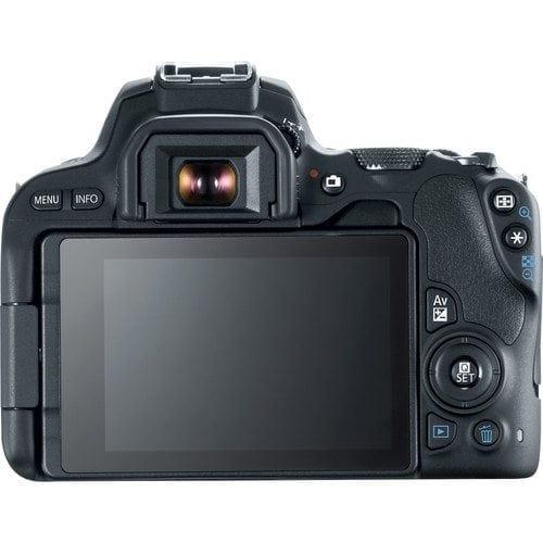 7b92f3e0 3d02 4d1c a326 bc91e8c1a68e - Canon EOS Rebel SL2 EF-S 18-55mm STM Kit