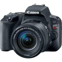 87f8317d 03c9 49db 8587 af0fc4de0333 - Canon EOS Rebel SL2 EF-S 18-55mm STM Kit