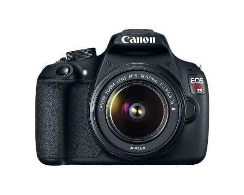 8d19322d a520 4958 8ba7 466e61ea710d - Canon EOS Rebel T5 EF-S 18-55mm IS II Digital SLR Kit