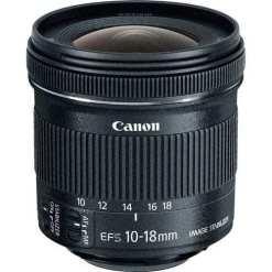 9d69364b c4c4 41ac 94c4 53f41c7fc174 - Canon EF-S 10-18mm f/4.5-5.6 IS STM Lens
