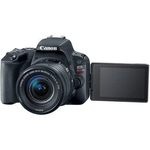 d01c1c06 3b94 42d4 88c0 4856009a3d0f - Canon EOS Rebel SL2 EF-S 18-55mm STM Kit