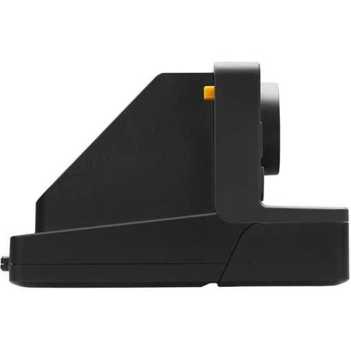 Polaroid Originals OneStep2 Instant Film Camera 02 - Polaroid Originals OneStep 2 Instant Film Camera, Graphite Black