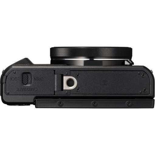 029a7a98 d28e 4e50 89cb 2cb4473e3242 - Canon PowerShot G7 X Mark II (Black)