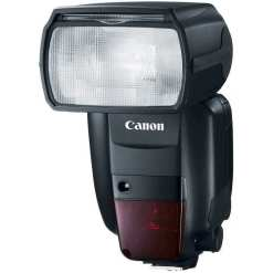 0f520736 18ae 4ba7 be2d e087cabbf184 - Canon Speedlite 600EX II-RT Flash