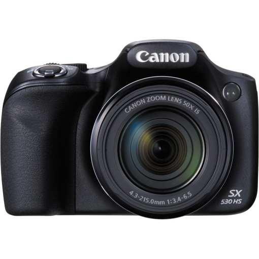 51ad3f82 c1cc 4bd4 8cc0 13fe0d5c212b - Canon SX530 HS 9779B001 PowerShot
