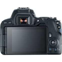 6cdf94ce 7f45 4ebe af7d 3a61aa742e9b - Canon Cameras US 24.2 EOS Rebel SL2 Body