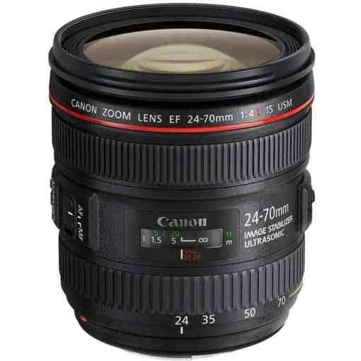 73ef3d9c 8e61 47eb adc3 47f5dba4224c - Canon EOS 5D Mark IV Full Frame Digital SLR Camera with EF 24-70mm f/4L IS USM Lens Kit