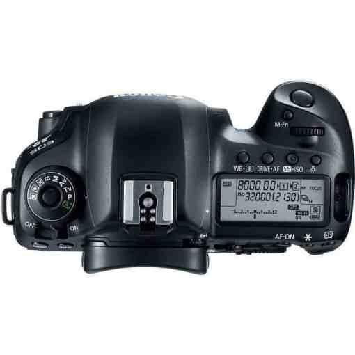 90b131a9 ef8c 435e beb9 34c86850e4d8 - Canon EOS 5D Mark IV Full Frame Digital SLR Camera with EF 24-70mm f/4L IS USM Lens Kit