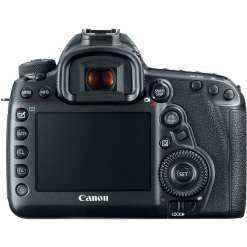 bcf413d3 3845 4514 8f9e 2c1acfd0fe9c - Canon EOS 5D Mark IV Full Frame Digital SLR Camera Body
