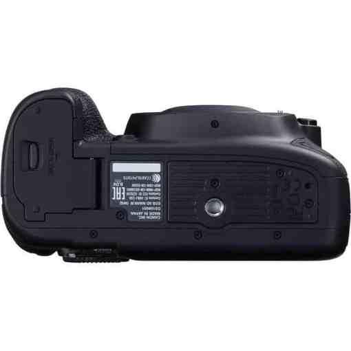 ed2c6b0b 3484 4b53 b144 a86b86fb6deb - Canon EOS 5D Mark IV Full Frame Digital SLR Camera with EF 24-70mm f/4L IS USM Lens Kit