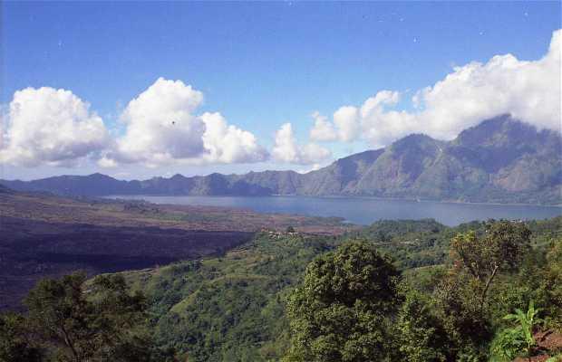 Lake Batur In Kintamani 7 Reviews And 18 Photos