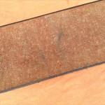 木製アイロン台2