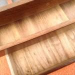 木製裁縫箱6