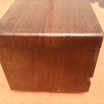 木製裁縫箱2