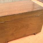 木製裁縫箱3