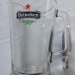 ハイネケンビールピッチャー1
