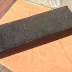 竹行李黒1