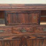 木製箪笥5