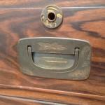 木製箪笥6