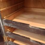 木製箪笥12