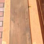 木製箪笥19