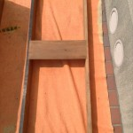 木製箪笥21