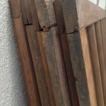木製引戸6