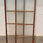 型板ガラス戸2