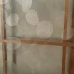中くらいのガラス戸3