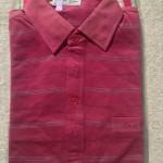 USPGAポロシャツ1