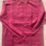 USPGAポロシャツ3